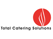 Total Catering Solutions